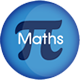 Explore free Maths topic