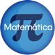 Explore o tópico de Matemática