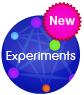 Explore free Experiments