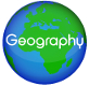 Explore free Geography topic