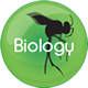 Watch biology films