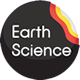 Watch earth science films