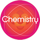 Watch chemistry films