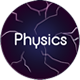 Watch physics films