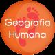 Explore o tópico de Geografia Humana