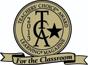 Learning Magazine - Teachers Choice Award